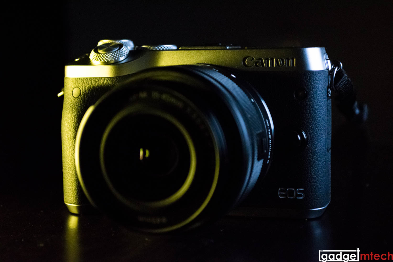 Canon EOS M6 Review_2
