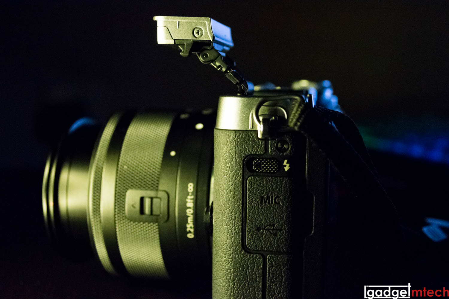 Canon EOS M6 Review_4