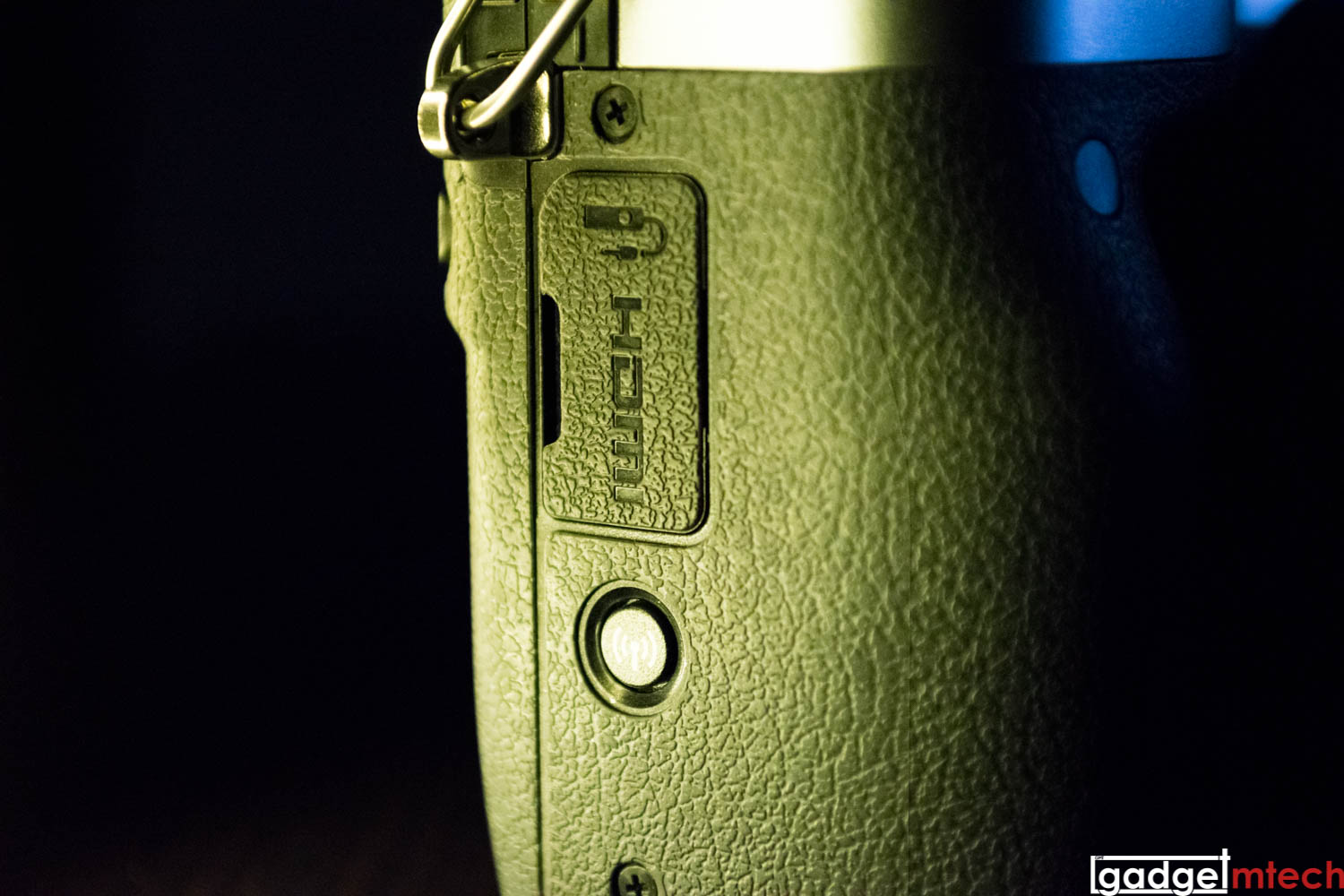 Canon EOS M6 Review_5