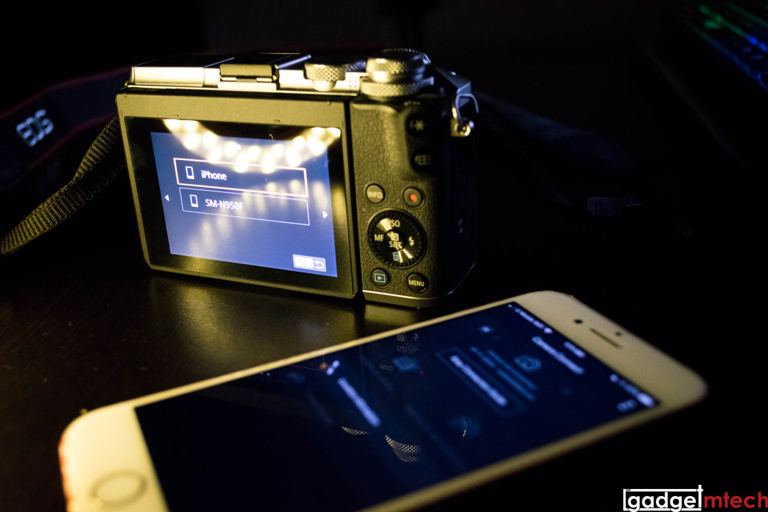 Canon EOS M6 Review_6