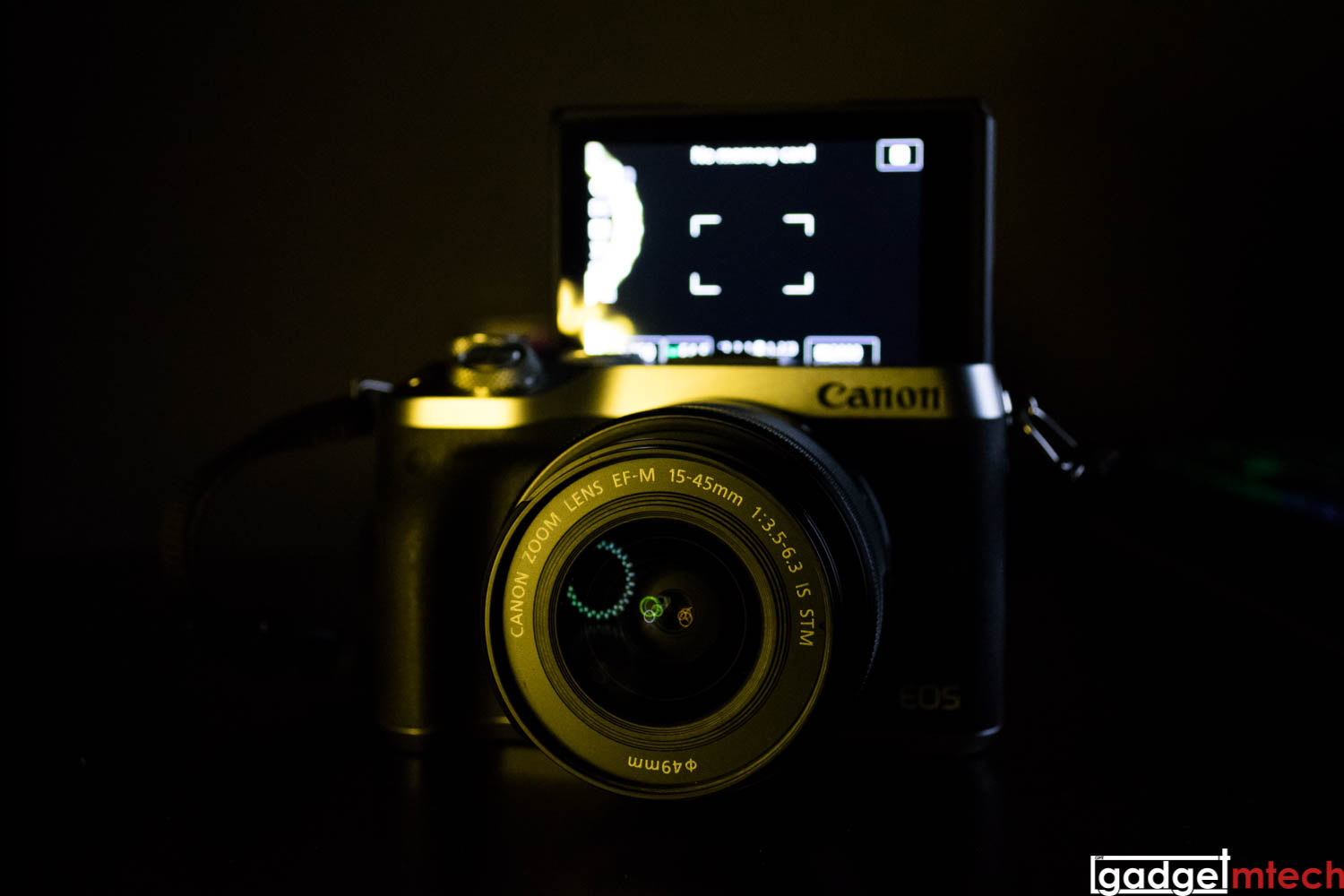 Canon EOS M6 Review_9