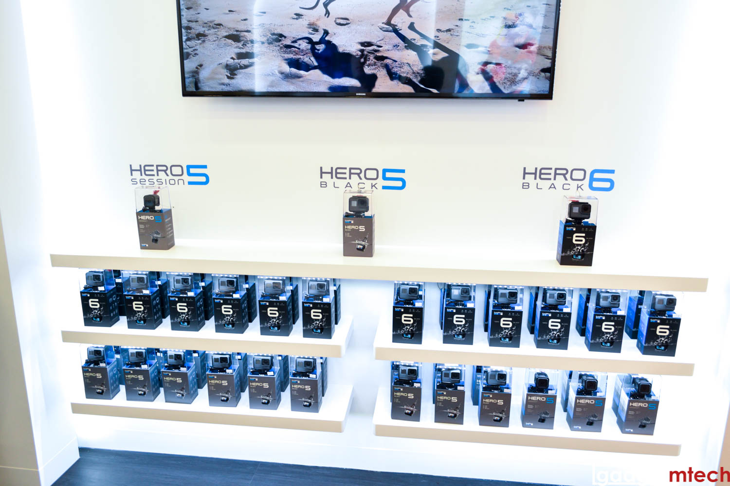 GoPro Concept Store Launch_4