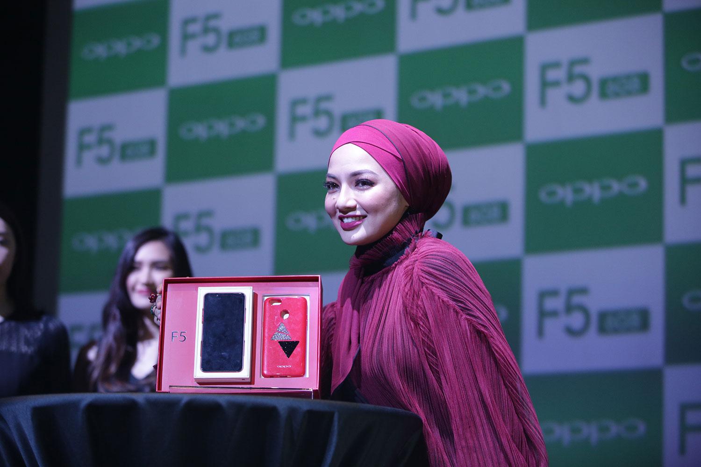 OPPO F5 6GB_3