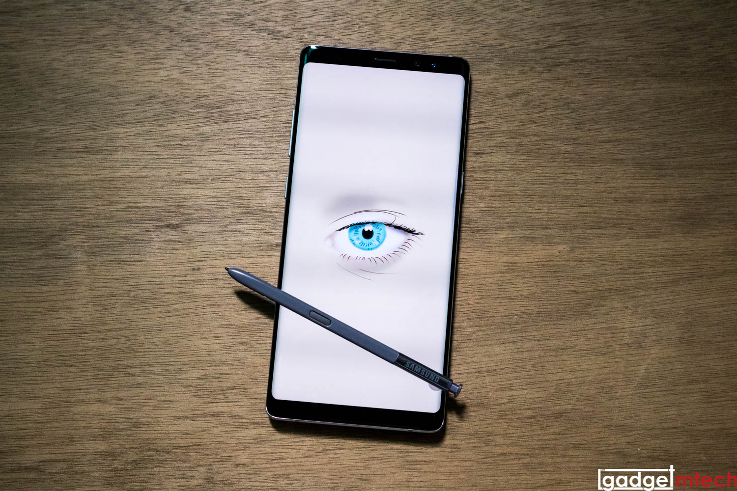 Samsung Galaxy Note8 Review_1