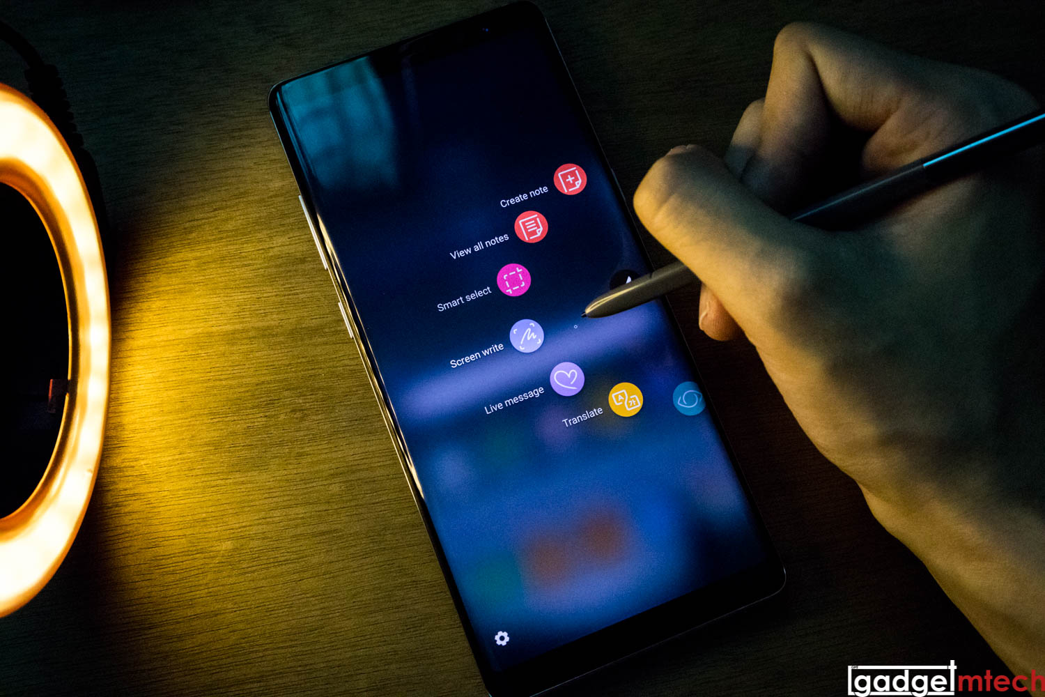 Samsung Galaxy Note8 Review_13