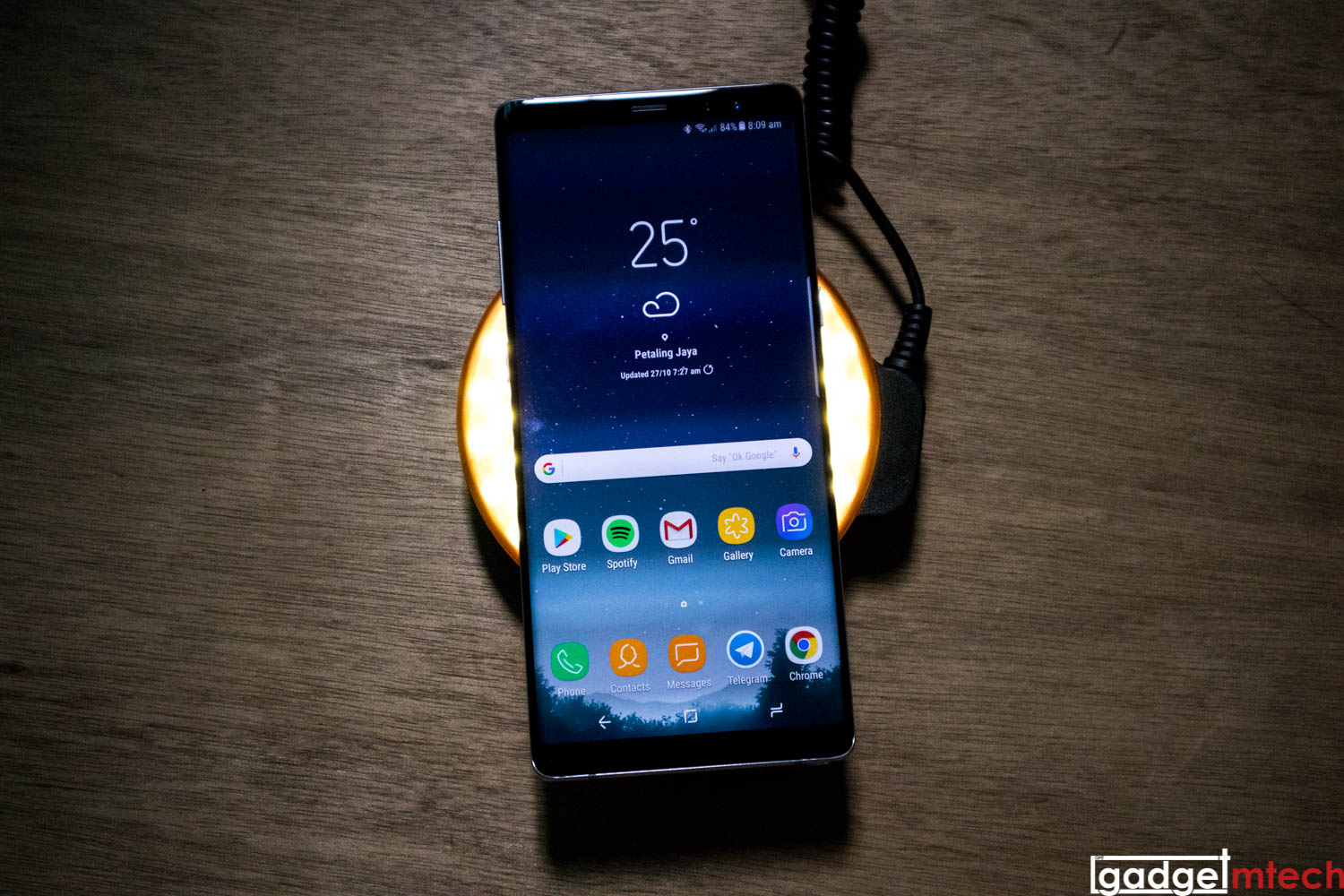 Samsung Galaxy Note8 Review_9