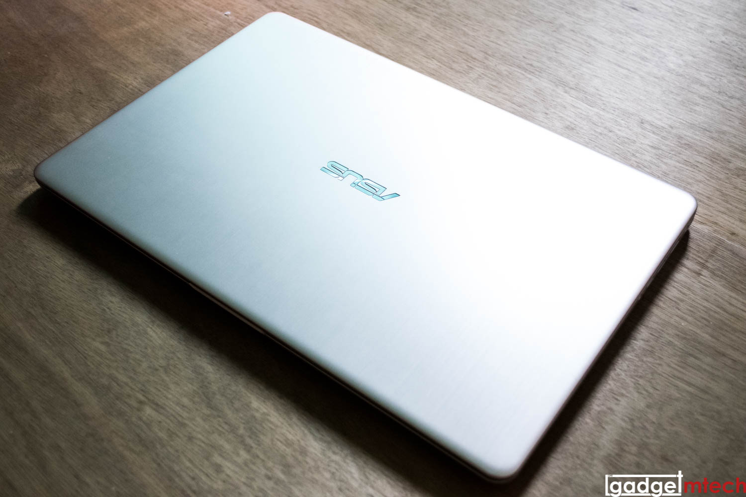 ASUS VivoBook S15 Review_1