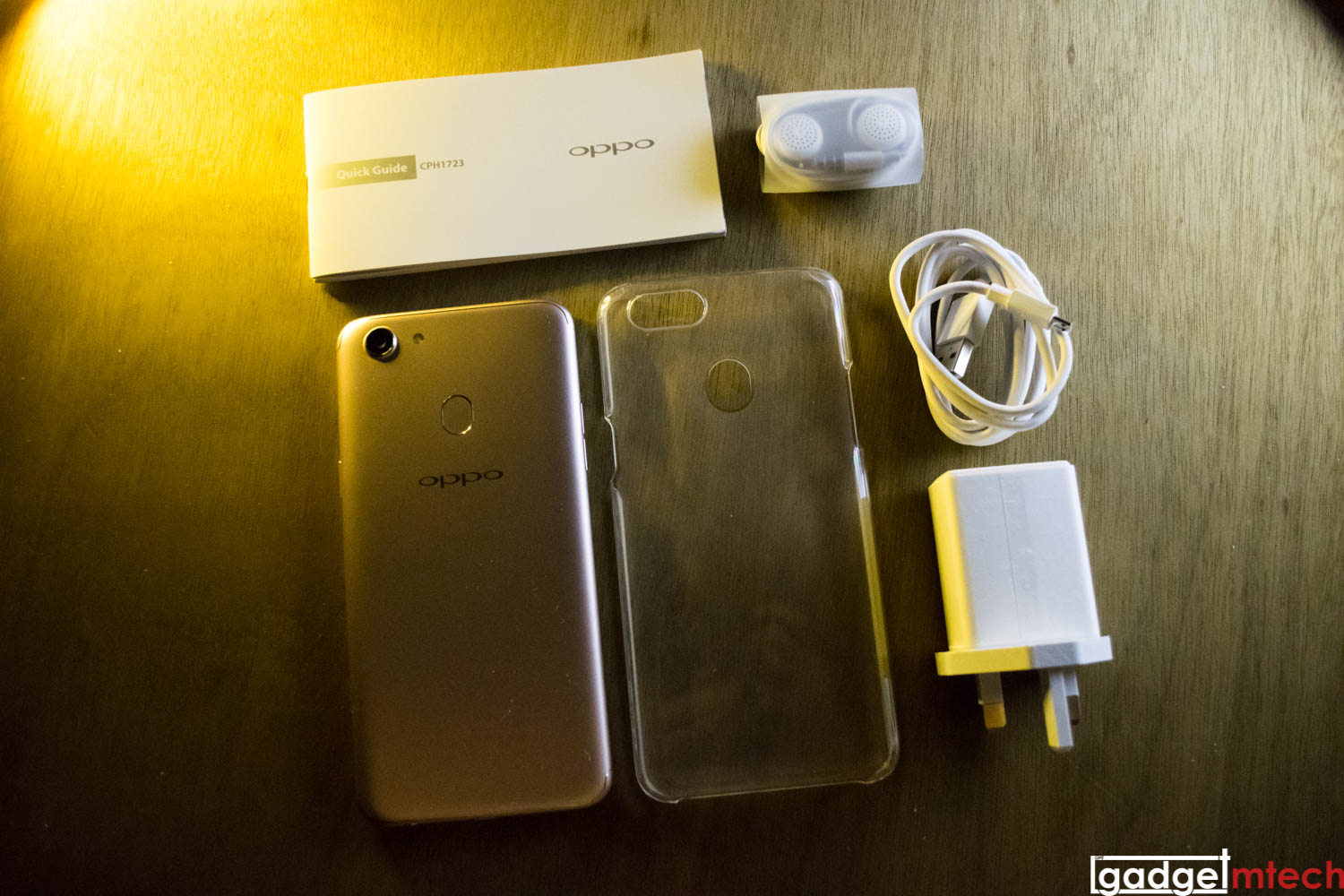 OPPO F5 Review_2