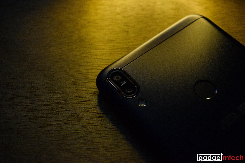 ASUS ZenFone Max Pro M1 Review Nailed It GadgetMTech