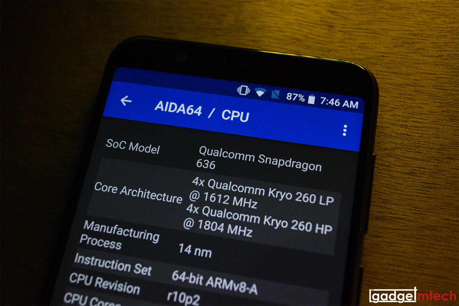 ASUS ZenFone Max Pro (M1) Review: Nailed It!