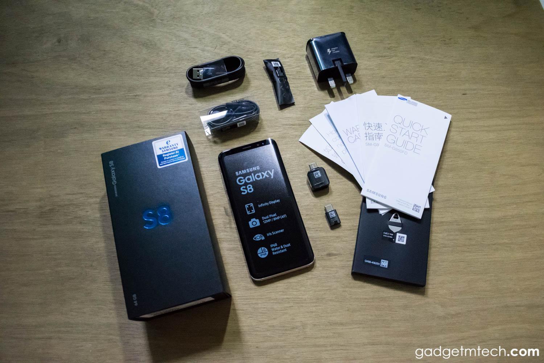 http://gadgetmtech.com/wp-content/uploads/2017/05/Samsung-Galaxy-S8-Unboxing-First-Impressions_9.jpg
